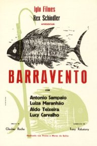 barravento-poster01.jpg