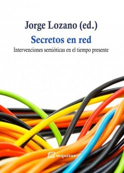 lozano-secretos-250x347