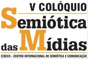 coloquio5-in