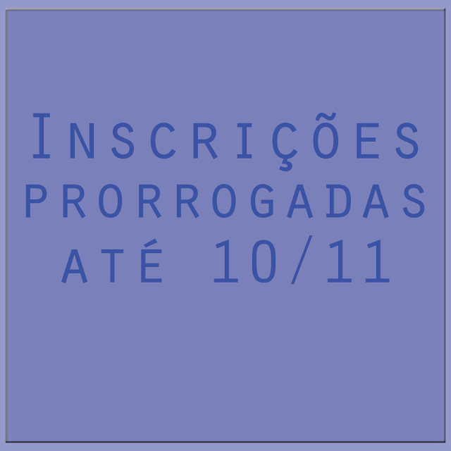 inscricoes2