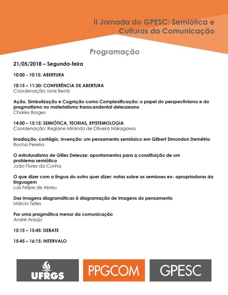 programação_jornadasII